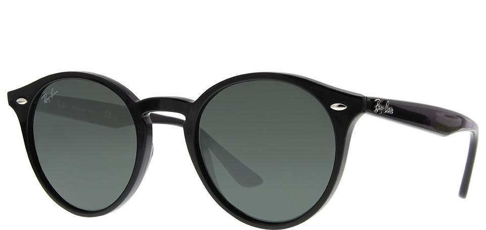 lensway solglasögon på köpet