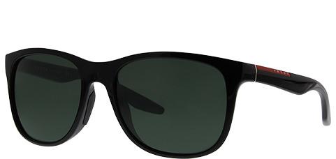 lensway glasögon omdöme