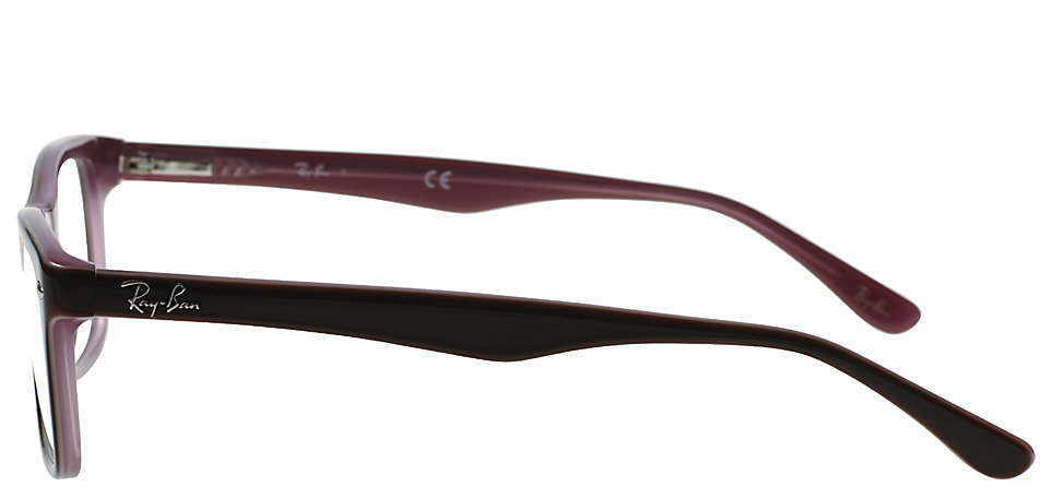 Ray Ban Rb 3413 56mm Rifle