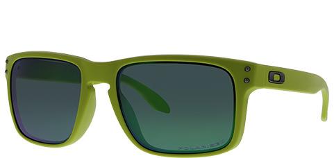 oakley holbrook shaun white sunglasses bfrh  oakley holbrook shaun white sunglasses