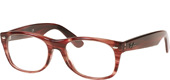 RB5184-5140 New Wayfarer