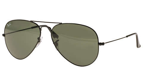 RB3025-L2823 Aviator