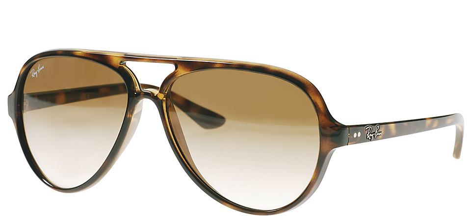 e4aeccbf74 ray ban rb3467 sunglasses shiny