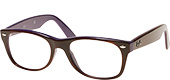 RB5184-5215 New Wayfarer