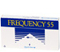 Frequency 55