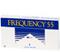 Klik om Frequency55 te bestellen