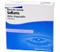 Klik om SofLens daily disposable te bestellen